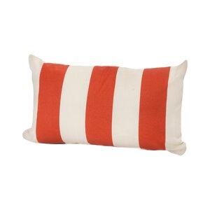 Merrill Outdoor Lumbar Pillow