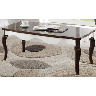 Arney Coffee Table