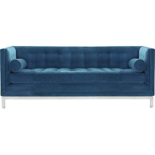 Lampert Chesterfield Sofa