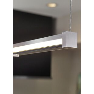 Tech Lighting Gia 1-Light Bath Bar