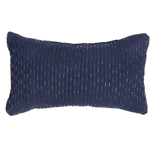 Zoelle Lumbar Pillow