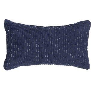 Zoelle Lumbar Pillow