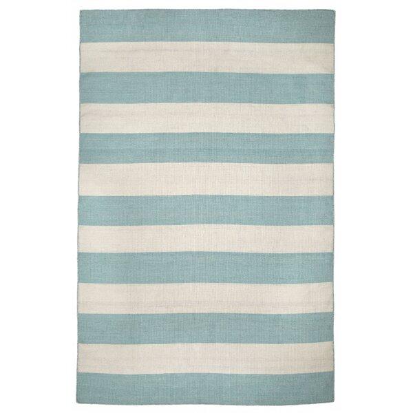https://go.skimresources.com?id=144325X1609046&xs=1&url=https://www.wayfair.com/rugs/pdp/beachcrest-home-ranier-stripe-hand-woven-indooroutdoor-area-rug-bchh6878.html