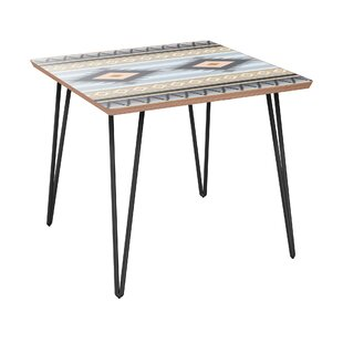 Isobel End Table