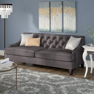 Lark Manor Arwood Sofa