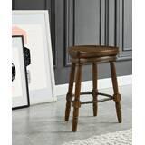 https://secure.img1-fg.wfcdn.com/im/46350871/resize-h160-w160%5Ecompr-r70/6262/62627704/gaddis-26-bar-stool.jpg