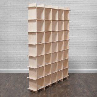 Oundle Kids Cube Unit Book..