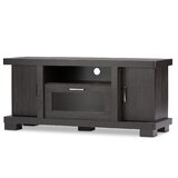 Truax TV Stand for TVs up to 50 by Latitude Run®