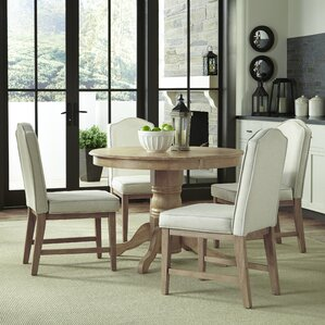 Dining Sets kitchen & dining sets | joss & main