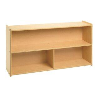 Classroom Bookshelves Youll Love