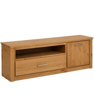 Kenwick TV Stand For TVs Up To 70