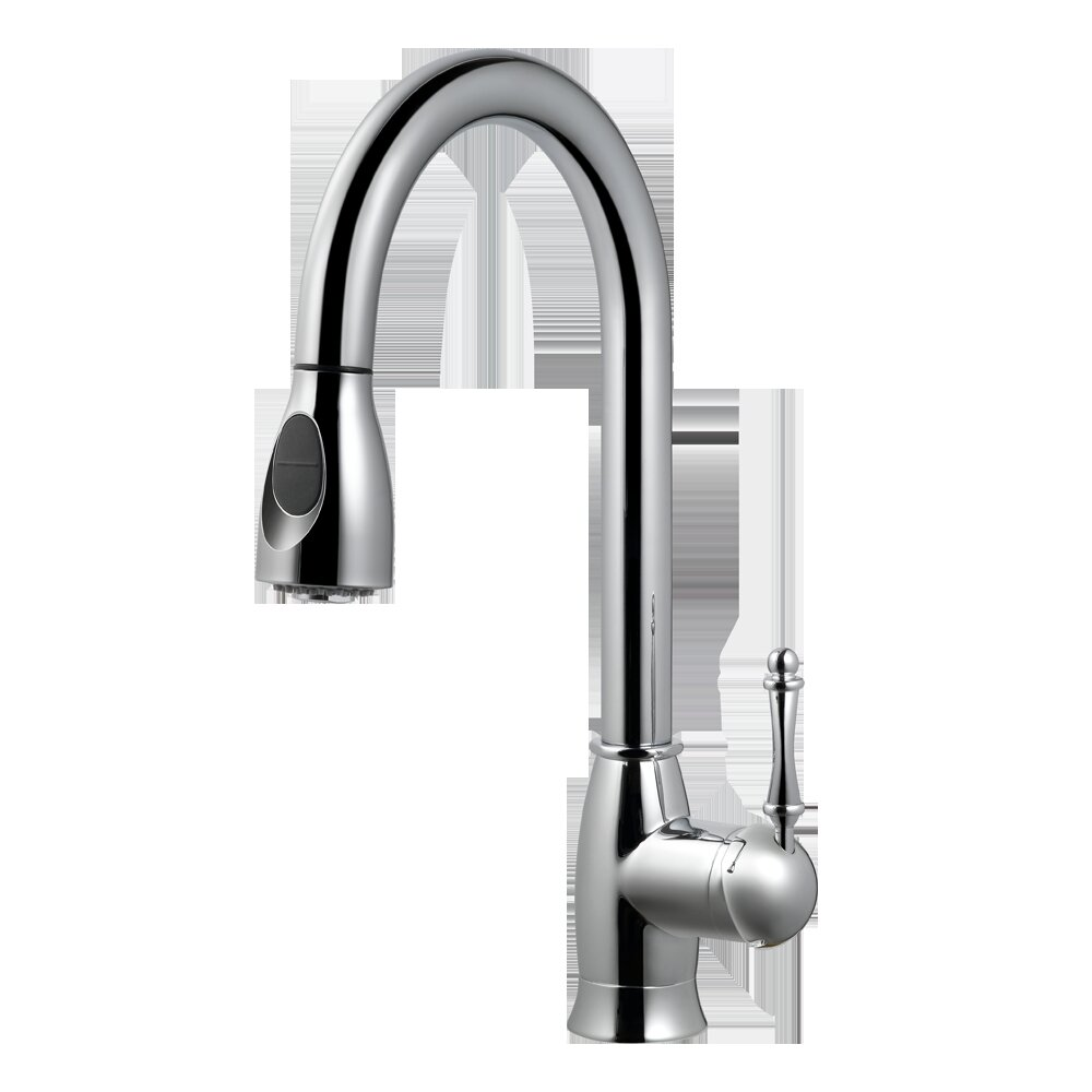 faucets browse handle us single of all innovations kohler shop n handles faucet sink number com kitchen