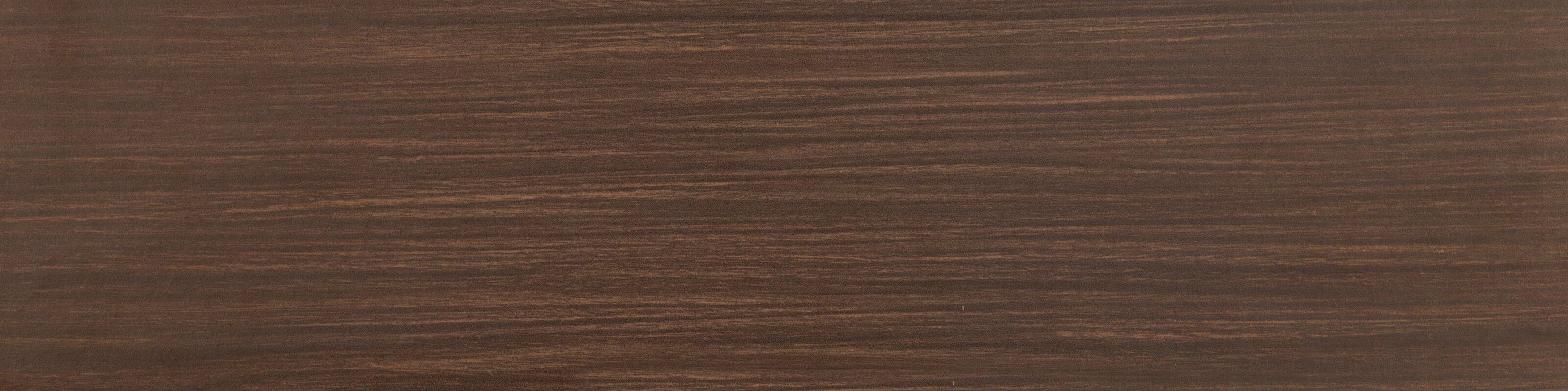 Sygma Chocolate 6 X 24 Ceramic Wood Look Tile