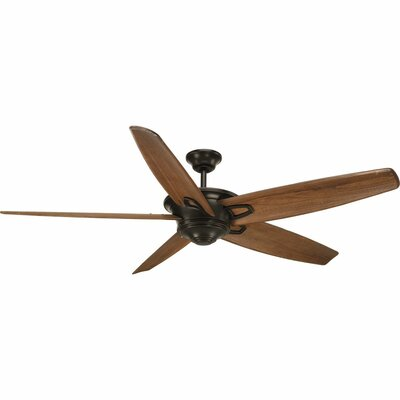 61 Inch 70 Inch Indoor Ceiling Fans You Ll Love In 2019