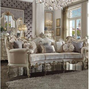 Astoria Grand Curcio Sofa