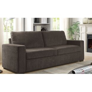 Paulene Sleeper Sofa