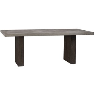 Norwood Dining Table Tipton & Tate