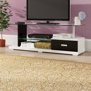 Mayse TV Stand For TVs Up To 60