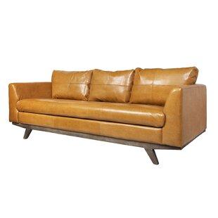Corrigan Studio Deangelo Sofa