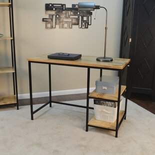 Mercury Row Photina Desk