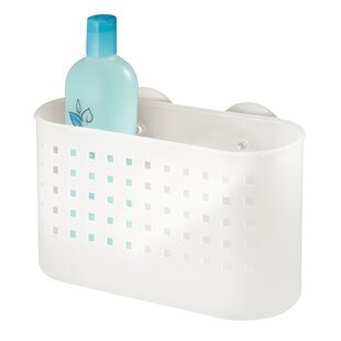InterDesign Lytle Shower Caddy