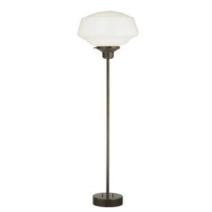 Revival Schoolhouse Surface Mounted 50.5 Buffet Lamp