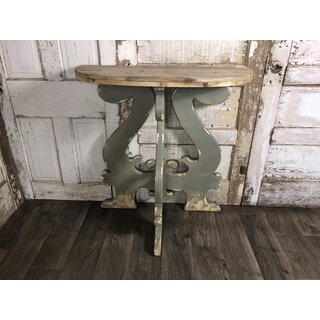 Arkansas Console Table by One Allium Way SKU:AB385674 Details