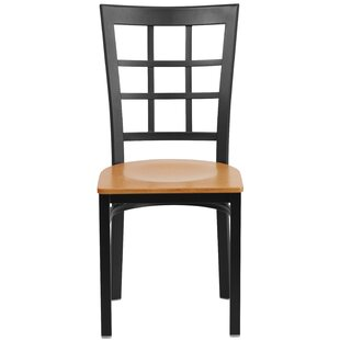 Chafin Dining Chair Winston Porter