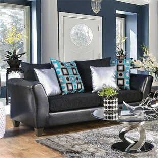 Best Reviews Gillis Sofa by Orren Ellis Reviews (2019) & Buyer's Guide