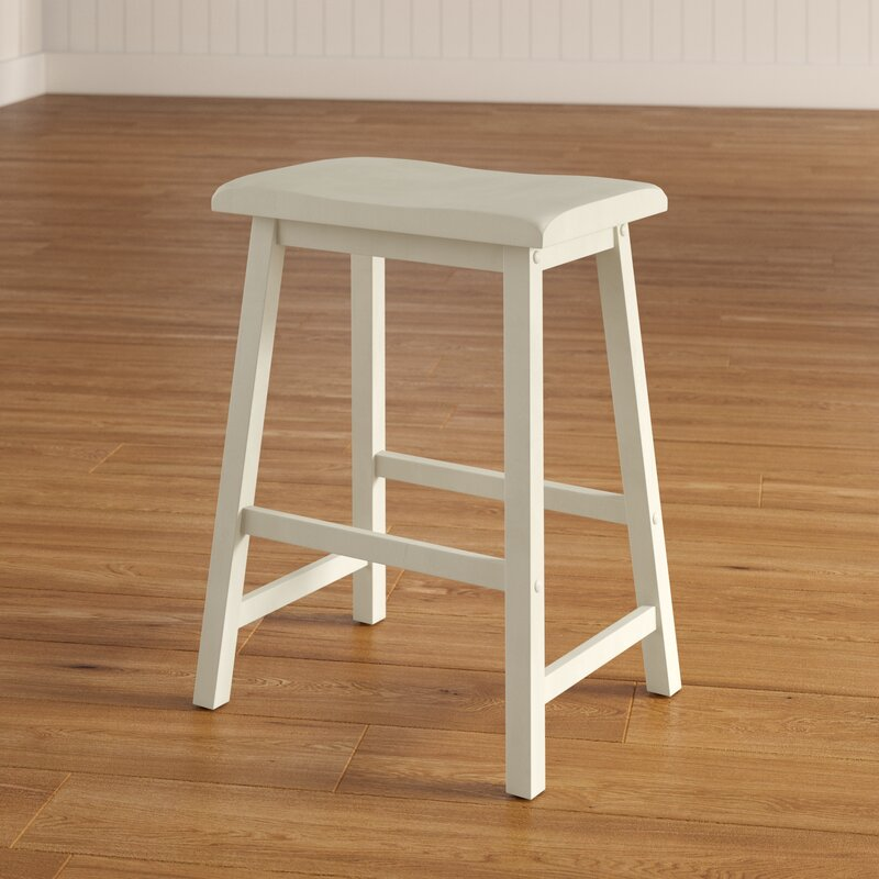Surprising August Grove Bar Stools Counter Height Stools Bar Stool Bralicious Painted Fabric Chair Ideas Braliciousco