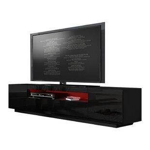 007bd25d0bd5 Modern TV Stands & Entertainment Centers | AllModern