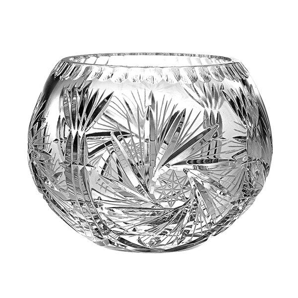 Charlton Home Calton Table Vase Wayfair