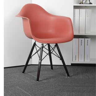 Welling Dining Chair (Set of 4)