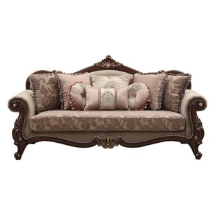 Dandre Sofa by Astoria Grand