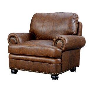 Hokku Designs Alamosa Club Chair