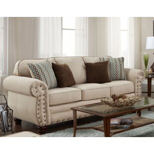 American Furniture Classics Abington 4 Pi..