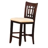 Newry 30 Bar Stool (Set of 2) by Red Barrel Studio®