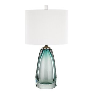 Makayla 26'' Table Lamp
