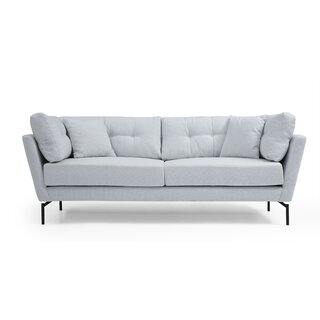 Ame Sofa by Latitude Run SKU:DA382493 Shop