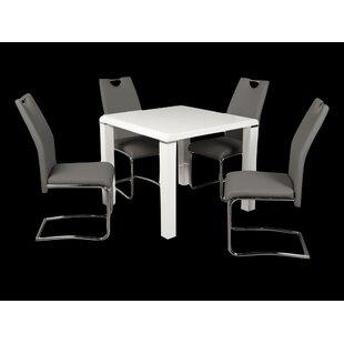 Kilmer Dining Table By Metro Lane