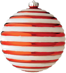 christmas ornaments - Wayfair Christmas