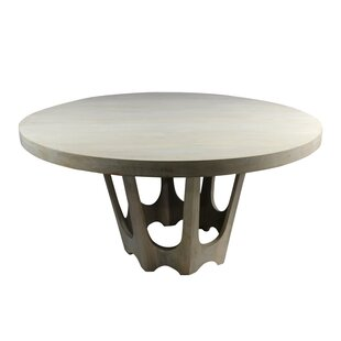 Harsha Dining Table Gracie Oaks