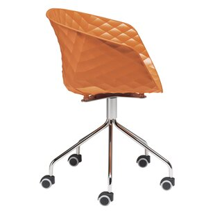 Uni-Ka Task Chair by Sandler Seating Today Sale Only