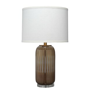 Aadi 26 Table Lamp