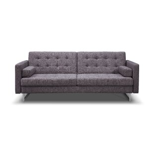 Giovanni Sleeper Sofa by White..