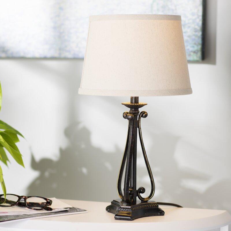 Wayfaircom Table Lamps