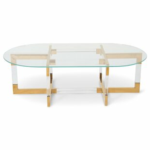 Trousdale Coffee Table (Set of 2)