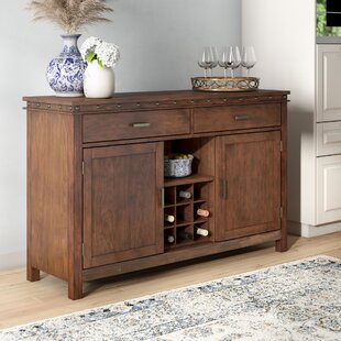 Owen Sideboard by Darby Home Co