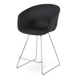 Tribeca Bar & Counter Stool by sohoConcept