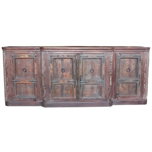 Rix Sideboard by August Grove